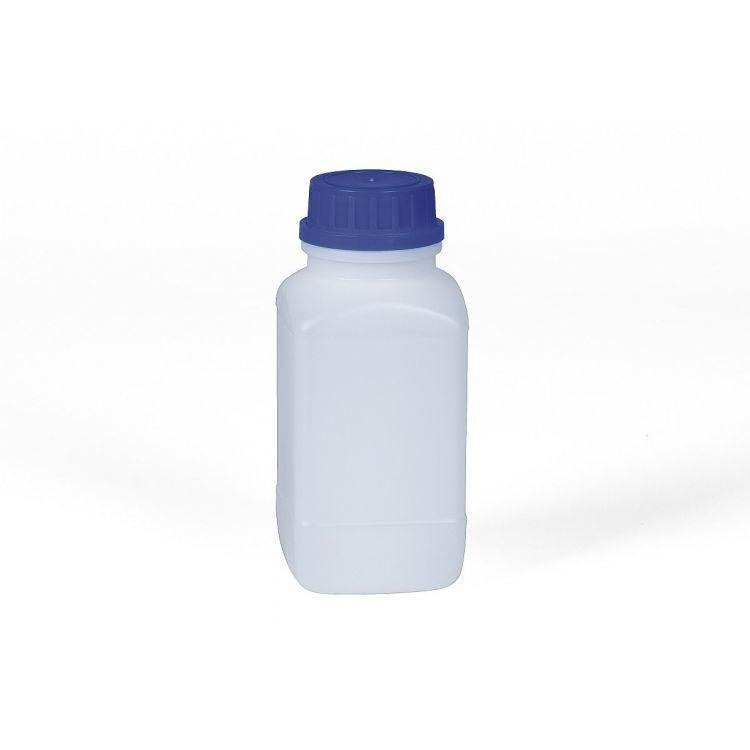 Palivová nádrž 750 (Weithals nádrže serie 278)