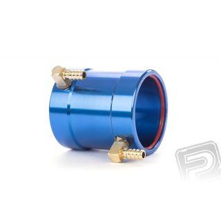 Vodný chladič 2848 pre rad 380