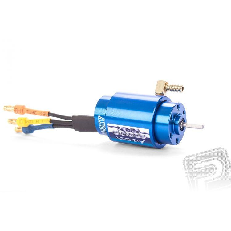 Motor 4800KV-2040SL
