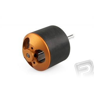 Rotor AXI 2204/54