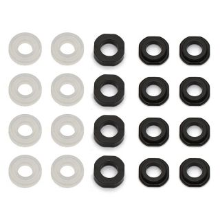 12 mm V2 X-kroužky opravná sada