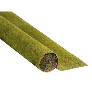 Trávnatý koberec - lúka - 120x60cm NO00265
