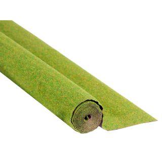 Trávnatý koberec - kvitnúca lúka - 120x60 cm NO00270