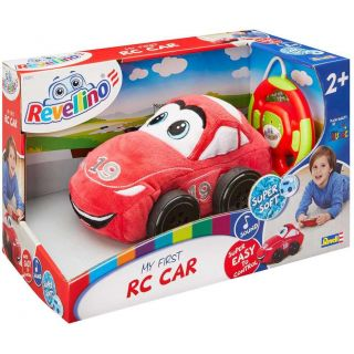 Autíčko REVELLINO 23201 - Racing Car
