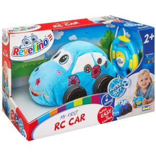 Autíčko REVELLINO 23202 - Girl's Car