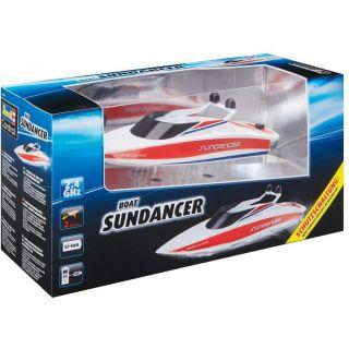 Loď REVELL 24137 - Sun Dancer