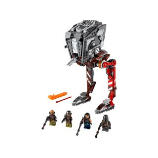 LEGO Star Wars - Průzkumný kolos AT-ST™