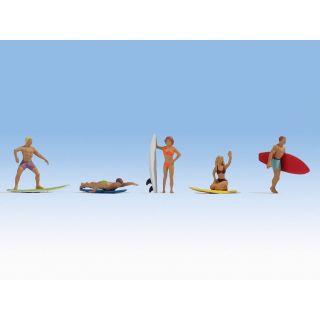 Surfery  NO15853