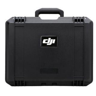 Anti-explosion Case for DJI FPV