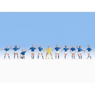 Futbalový tím Talianska  NO15975