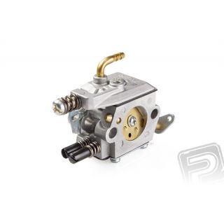 Kompletní karburátor pro DLA 58 Walbro