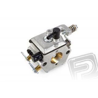 Kompletné karburátor pre motor 32 DLA.