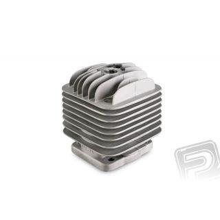 Valec pre motor DLA 64-1