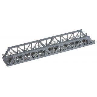 Stavebnica nosníkového mostu, 36 cm  NO21310