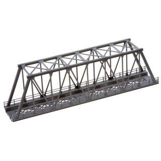 Stavebnica nosníkového mostu, 36 cm  NO21320