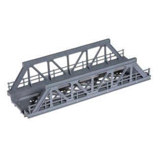 Stavebnica priehradového mostu, 18 cm  NO21330