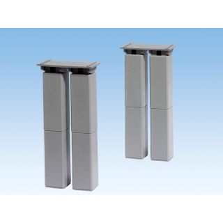 Dva piliere, 94 mm  NO21420