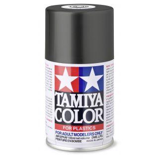 85048 TS 48 Gunship Grey Tamiya Color 100ml (Acrylic Spray Paint)
