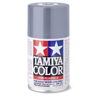 85058 TS 58 Pearl Light Blue Tamiya Color 100ml (Acrylic Spray Paint)