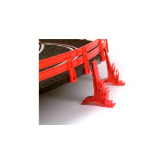 NINCO Podpěra klopené zatáčky (6)