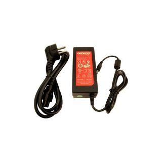 NINCO Transformátor Full Power 14V/3A