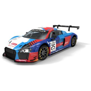 SCX Advanced Audi R8 LMS GT3 Seinteloc