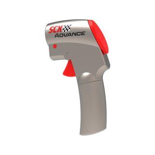 SCX Advanced Ovladač bezdrátový