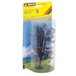 """Štruktúra stromu """"Lipový strom""""  NO22020"""
