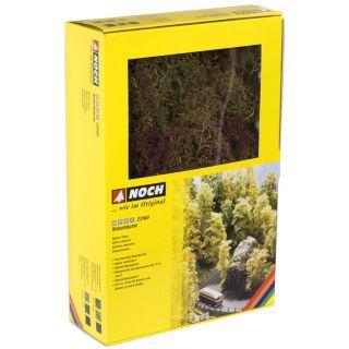 Prírodné stromy  NO23100