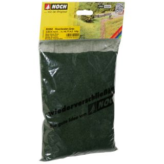Posyp rašelinisko, 2,5 mm, 100 g  NO50200