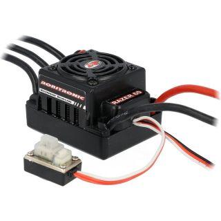 Robitronic střídavý regulátor Razer 60A