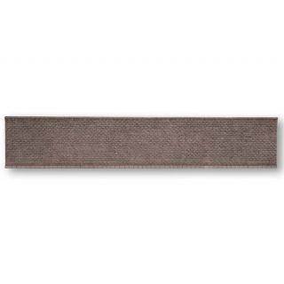 Stena, extra dlhá, 66 x 12,5 cm  NO58273