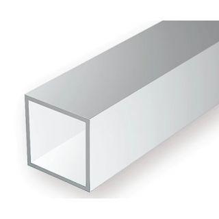Čtvercová trubka 3.2x350 mm 3ks.