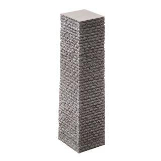 "Viadukt """"Ravenna"""" - mostný pilier, 2,2 cm  NO58676"