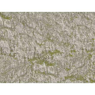 Štruktúrovaný kartón Knitterfelsen®, Seiser Alm 45 x 25,5 cm  NO60305