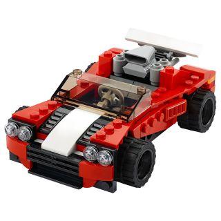 LEGO Creator - Sporťák