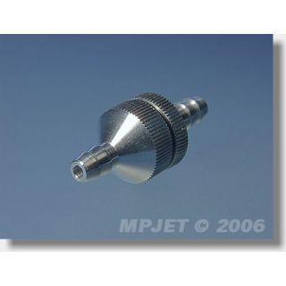 MPJ4031 - MPJ 4031 palivový filter veľký