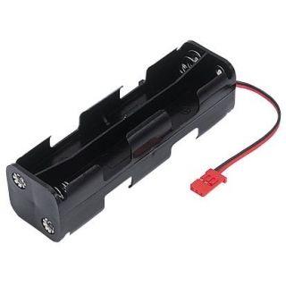 Futaba FP1342 Batterycase FF9 8-cell AA TX
