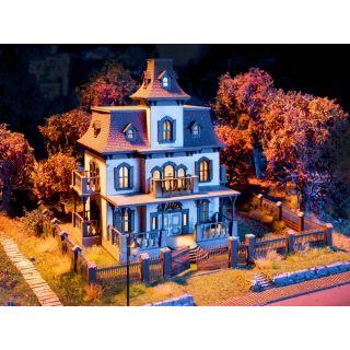 Strašidelný dom (so zvukom)  NO66990