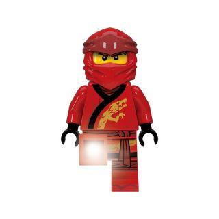 LEGO baterka - Ninjago Legacy Kai