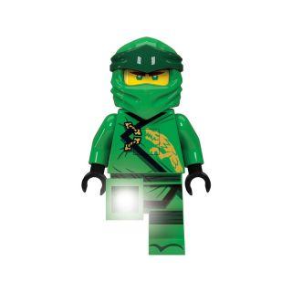 LEGO baterka - Ninjago Legacy Lloyd