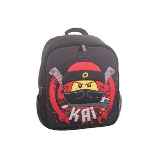 LEGO batůžek - Ninjago Kai