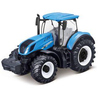 Bburago New Holland T7.315