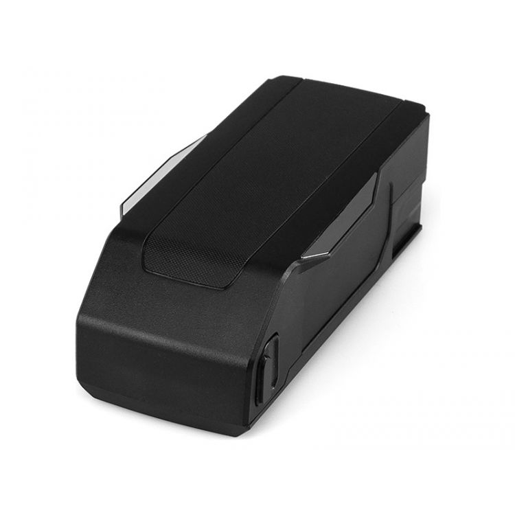 Yuneec Mantis G: LiPo baterie