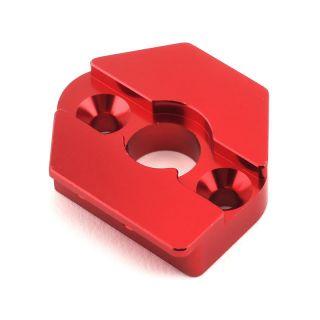 Arrma deska motoru posuvná, série 50, červená
