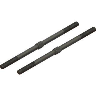 Arrma spojovačka M6x130mm ocel (2)