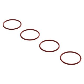Arrma O-kroužek 19x1.5mm (4)