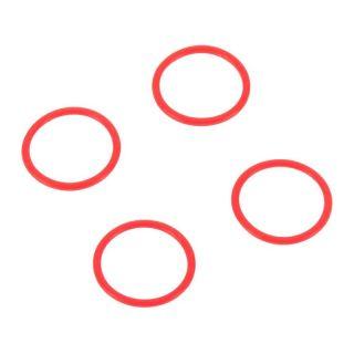 Arrma O-kroužek 19x1mm (4)