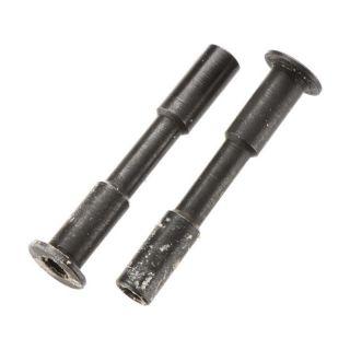 Arrma sloupek řízení 3x45mm ocelový (2)