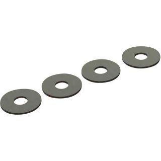 Arrma podložka 3.4x10x0.5mm (4)